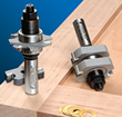 Amana router bits