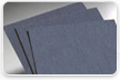 Norton heavy weight paper-heavy sandpaper