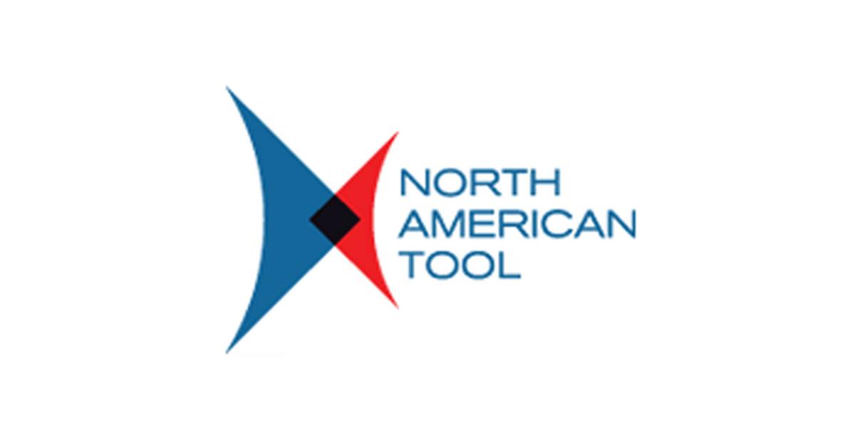 North American Tool