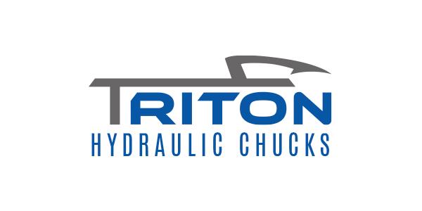 Triton Hydraulic Chuck